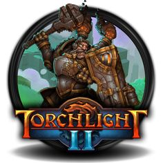 torchlight_2_icon_v1_by_kamizanon-d4t1t2l.png (512×512)