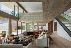 Gallery of House EL / Reinach Mendonça Arquitetos Associados - 14