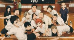 (1) Página Inicial / Twitter Haikyuu Manga, Haikyuu Karasuno, Kageyama, Hinata, Fanart, Wattpad, Anime Tattoos, Haikyuu Ships, Animation