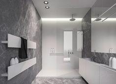 minimalist bathroom design interior design ideas contemporary bathroom design ideas blogs avenue