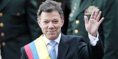 Los 6 Nobel de la Paz latinoamericanos
