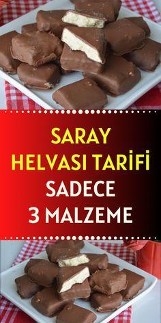 Dessert Recipes, Desserts, Turkish Delight, Turkish Recipes, Ham, Granola, Food And Drink, Cooking Recipes, Pudding