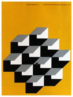 Olivetti — Walter Ballmer (1978)