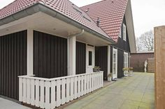 1000 images about huis inspiratie on pinterest tes met and