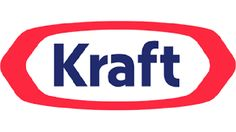 """Kraft Foods is recalling about 6.5 million boxes cases of original flavor Kraft Macaroni & Cheese because some of the boxes contain small pieces of metal.  The boxes have """"best when used by"""" dates ranging from Sept. 18, 2015 through Oct. 11, 2015 and are marked with the code """"C2."""" They were sold throughout the U.S., Puerto Rico, and in some countries in the Caribbean and South America.  The recall covers 7.25 ounce boxes that were sold individually and in packs of three, four and five. It…"""