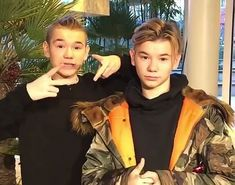 Omg love (shut up girl you're crazy that s just boys) Bars And Melody, Youre Crazy, True Love, My Love, You Are My Life, Love U Forever, M Photos, Up Girl, Great Friends