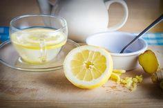 6 remèdes naturels contre le reflux gastrique et les brûlures d'estomac