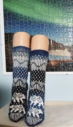 Nordpolen Leg Warmers, High Socks, Legs, Fashion, Leg Warmers Outfit, Moda, Thigh High Socks, Fashion Styles, Stockings