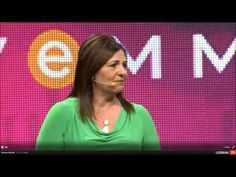 Ruth Elliott Vemma Convention 2013 Part 1 Business Opportunity  Tuesdays & Thursdays  5pm Ast, 6pm Pst, 7pm Mst, 8pm Cst, 9pm Est www.gpsearn.com Contact info @ ❤ healthylivingmd@icloud.com❤