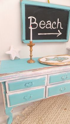 1000 Images About Beachy Furniture On Pinterest Key West Style Key West And Cottages