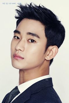 ZIOZIA F/W Collection [ 2015 ] ❤❤ 김수현 Kim Soo Hyun my love ♡♡ love everything about you. Korean Male Actors, Asian Actors, Korean Celebrities, Handsome Celebrities, Celebs, Park Hae Jin, Park Seo Joon, Hyun Kim, My Love From Another Star