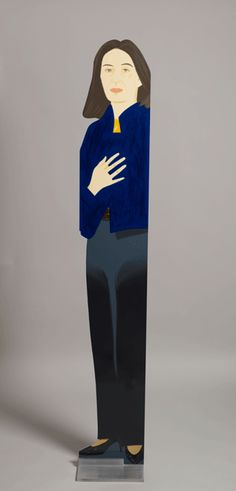 Current Exhibitions at the Colby Museum of Art include Alex Katz until June Colby College, Alex Katz, Mountain Bike Trails, Local Attractions, Exhibitions, Art Museum, Contemporary Art, Disney Characters, Fictional Characters