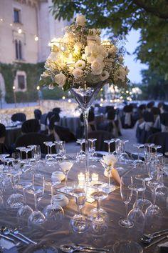 Phlox, flores para bodas y eventos