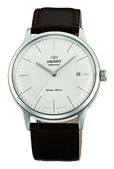 "ORIENT 2nd Gen ""Bambino 3"" Classic Automatic with Hand Wi... https://www.amazon.com/dp/B07217FMM1/ref=cm_sw_r_pi_dp_x_FGCrzb04B468V"