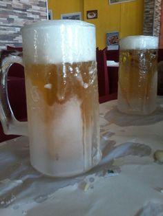 #beer #chopp #cerveja #riodejaneiro #bar #barcarioca