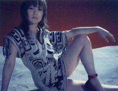 椎名林檎 Asian Woman, Asian Girl, Shiina Ringo, Crazy Girls, Beautiful Asian Women, Music Artists, Spring Summer Fashion, Asian Beauty, My Idol