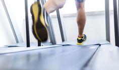 人の老化を決める要因が「テメロア」という物質です。このテメロアは靴ひものほつれを防ぐために末端でとめているプラスチックのパイプのような役割をしています。