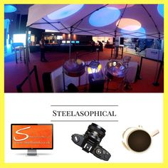 steelasophical visit us at WWW.STEELBAND.CO.UK 'We bring the Caribbean to you' Steelasophical Wedding Day Musical entertainment transforming wedding days and special occasions with music and color. At Steelasophical Steel Band Hire UK We bring the Caribbean to you. #SteelBand_Steelasophical #Steelband_London #Steelband_essex #Steelband_Wycombe #steelband #steelbands #steelbandmusic #steelbandhirelondon #steelbandhiresurrey #steelbandhireessex #steelbandhireuk #steelbandparty…