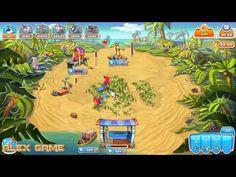 Farm Frenzy Heave Ho only GOLD (level 38) Веселая ферма. Все на борт! (Уровень 38) Золото.