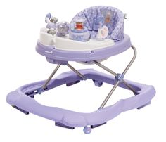 My number one choice for Lucile's set Disney Winnie The Pooh Garden Walker Purple - Baby - Baby Gear - Walkers & Jumpers Winnie The Pooh Walker, Winnie The Pooh Nursery, Childrens Kitchens, Baby Gadgets, Rabbit Baby, Purple Baby, Baby Swings, Baby Play, Baby Gym