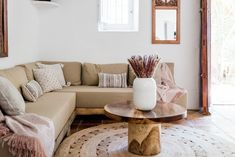 Gallery: taste the luxurious atmosphere - Hotel Ibiza Can Sastre Cozy Bar, Hotel Ibiza, Nespresso, Couch, Canning, Luxury, Gallery, Inspiration, Furniture