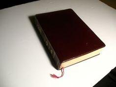 "Games to Teach the Bible ""Be-Attitudes"" thumbnail"