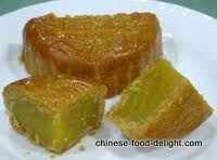 mooncake recipe - Google Search