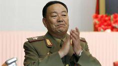 Nueva purga en Norcorea: ejecutan al ministro de Defensa por quedarse dormido en un acto - Noticias del Mundo - http://befamouss.forumfree.it/?t=70784987#