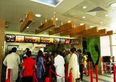McDonald's (Blue Area), Islamabad. (www.paktive.com/McDonalds-(Blue-Area)_177EA21.html)