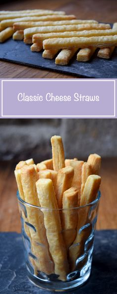 One of my most popular recipes, these easy cheese straws have such a light crumb, a little kick and are perfect to serve alongside any kind of festive drinks. #cheesestraws #cheese #nibbles #festive #drinksparty #cocktailparty #canape #baking #christmas | www.rachelphipps.com @rachelphipps