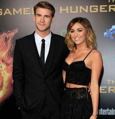 Liam Hemsworth dio detalles de su ruptura con Miley