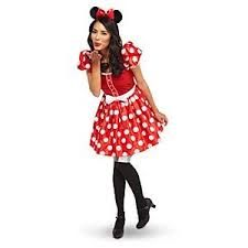 Image result for disney costumes