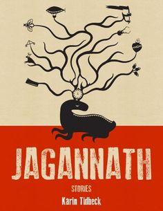 Jagannath de Karin Tidbeck, http://www.amazon.es/dp/B009FPQXJ8/ref=cm_sw_r_pi_dp_tQ5itb174PPMW