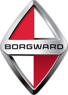 Car Brands Logos, Car Logos, Car Symbols, Car Badges, Badge Logo, Buick Logo, Motor Car, Cars And Motorcycles, Cool Cars