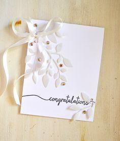 Simply Stamped: SAF 2015: Bridal Challenge (Maile Belles)