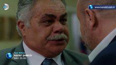Hayat Şarkısı 9. Bölüm Fragmanı - Filiz Kerim'in Evini Basıyor!