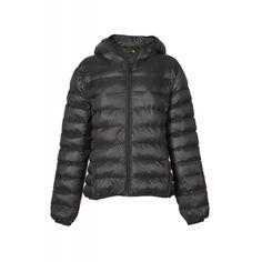Puffer Jacket Puffer Jackets, Winter Jackets, Fall, Shopping, Fashion, Winter Coats, Autumn, Moda, Fashion Styles