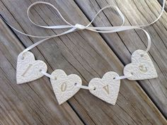 Buy gifts online from Hard to Find gifts Australia. Hard to Find homewares online & gifts for him, gifts for her, gifts for kids, unique gift ideas & presents Clay Christmas Decorations, Valentine Decorations, Clay Pot Crafts, Christmas Crafts, My Funny Valentine, Valentines, Baking Soda Clay, Clay Art For Kids, Clay Ornaments