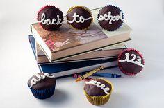 Resultados de la Búsqueda de imágenes de Google de http://www.smartygift.es/blogger/wp-content/uploads/2011/08/back-to-school1.jpg