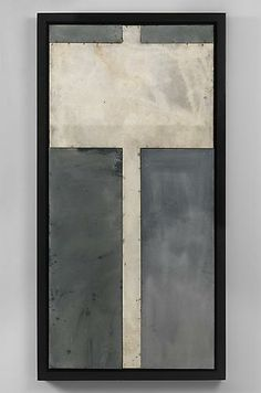 Untitled (Protest Painting) afàsia by Richard Prince