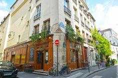 Reserve a table at Au Bougnat, Paris on TripAdvisor: See 1,088 unbiased reviews of Au Bougnat, rated 4.5 of 5 on TripAdvisor and ranked #346 of 17,971 restaurants in Paris.