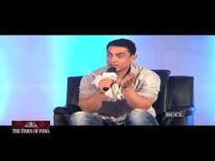 PK : Ticket price will not be hiked for Aamir Khan's Movie