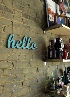 hello: I think i need this too
