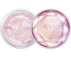Almay Make Them Jelly Hi-Lite in Unicorn Light #beauty #makeup