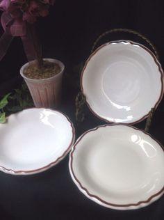 $1.99 Shenango China Bowl Restaurant Ware Vintage #shenango