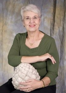 Publishing books for Judy Helm Wright, author, speaker and intuitive wise woman.