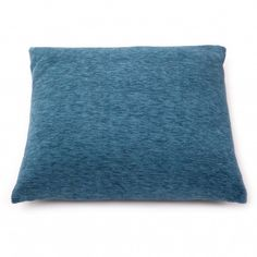 Sofakissen blau aruzzi taugo®