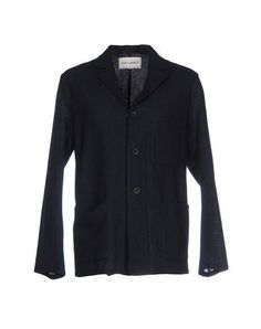 OUR LEGACY Blazer. #ourlegacy #cloth #top #pant #coat #jacket #short #beachwear