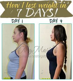 A Weight Loss Program That Worked For Me! How I Lost Weight, Lose Weight, Jump Start Diet, Best Weight Loss Program, Juicing, Losing Me, Day, Juice