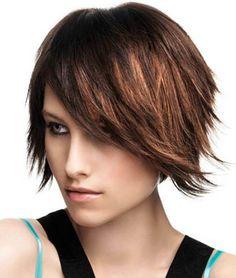 long+straight+razor+cut+bob | Razor cut hairstyles1 338x400 Razor cut hairstyles1